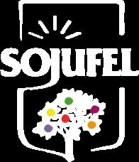 logo-sojufelVector