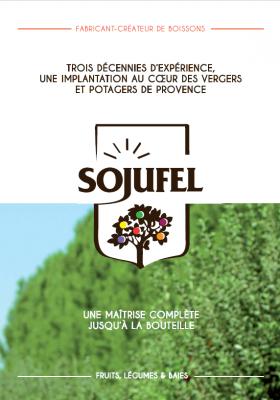 Sojufel-Plaquette_1