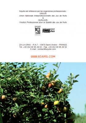 Sojufel-Plaquette_4